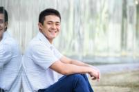 Han '21 Investing in a Career With J.P. Morgan