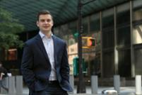 """Interning at Goldman Sachs: """"A Real Apprenticeship Culture"""""""