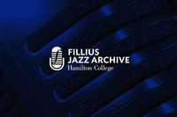 Jazz Archive Adds Artist Interviews on YouTube
