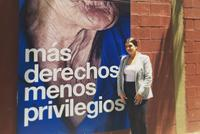 Students Travel to Argentina for Social Sciences Conference