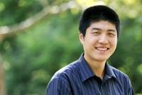 Wang's <em>Maoist Laughter</em> Receives Positive Review