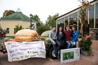 Microfinance's Great Pumpkin