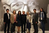 Omori Leads International Benshi Ensemble