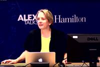 Alex Talks Debut