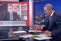 BBC Interviews Cafruny on Trump Presidency