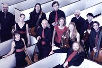 Baroque Group ACRONYM Ensemble to Perform on Sept. 29