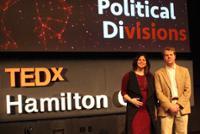 TEDxHamiltonCollege Tackles Political Divide