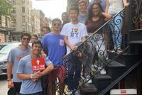 NYC Program Tours Tenement Museum