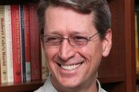 Doug Winiarski '92 Awarded 2018 Bancroft Prize for New Book