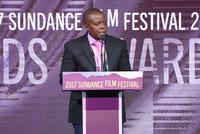 Sundance Appoints Yance Ford '94 to U.S. Documentary Jury for 2019 Festival