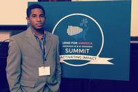 Arthur Williams '16 Studying Microfinance Impact on Cuban Entrepreneurship