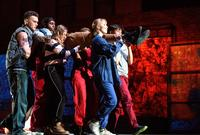 ProSoundWeb: Behind the Scenes With <em>West Side Story</em>