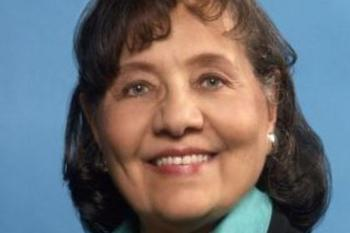 Civil Rights Icon Diane Nash to Lecture