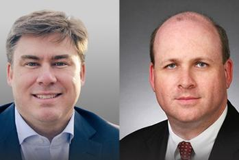 Mike Dubke '92, Marc Elias '90 to Discuss Partisan Divide