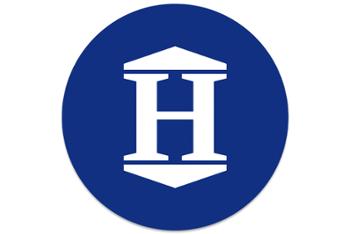 hamilton academy logo