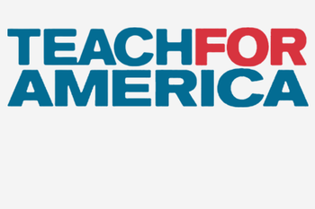 11 Members of Class of '17 Join Teach For America