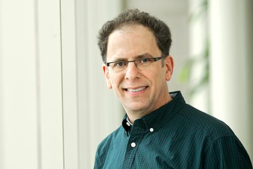 Kantrowitz '82 Revives Halley's Optimization Problems
