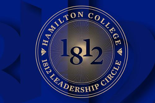 1812 Leadership Circle & Joel Bristol Associates
