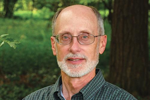 <em>American Entomologist</em> Publishes Williams' Research
