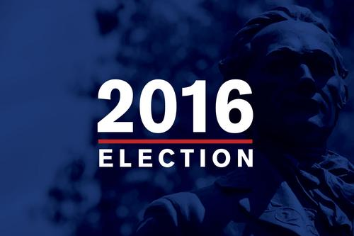 2016 Election Series