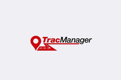 TracManager App