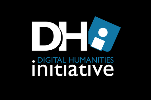 Support for Digital Humanities