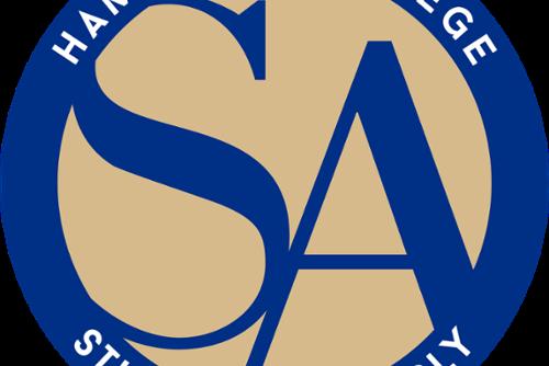 SA Logo JPG