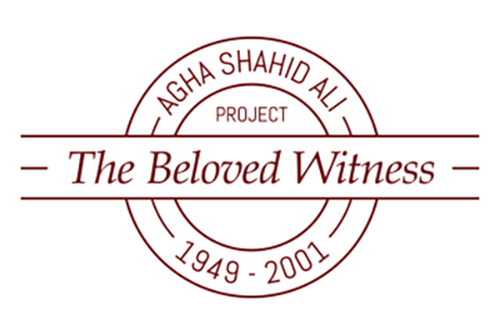 Beloved Witness Project