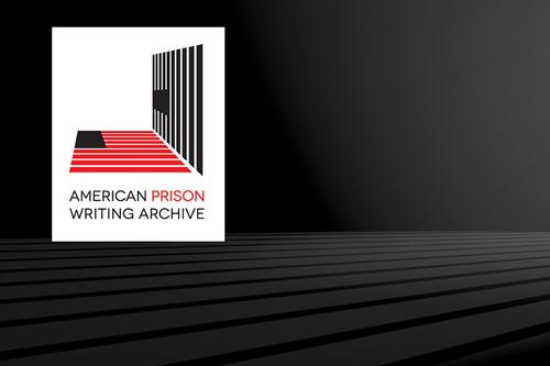 <em>The Nation</em> Features American Prisoner Writing Archive