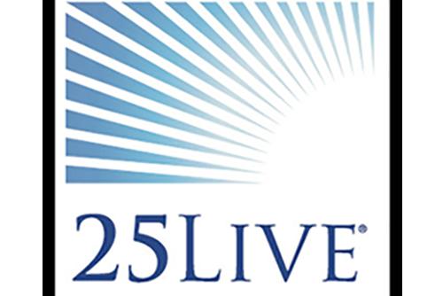 25Live