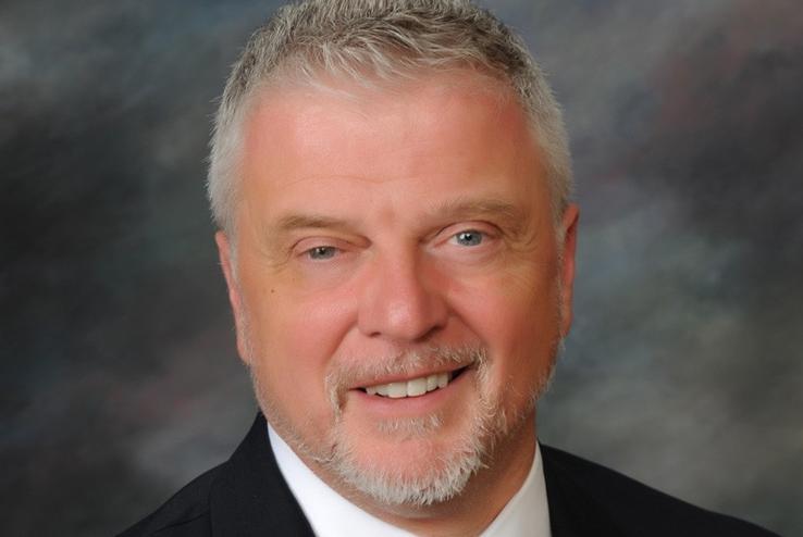 Jurisprudence Students Hear From Utica Judge Ralph Eannace