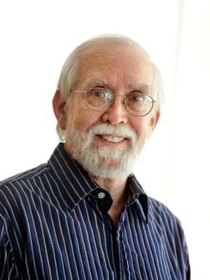 David Gapp