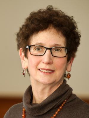 Nancy Sorkin Rabinowitz