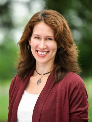 Andrea Townsend