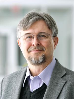 Samuel Pellman