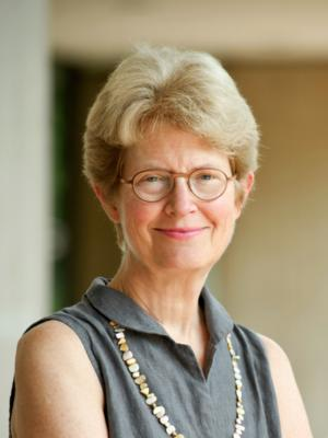 Roberta Krueger