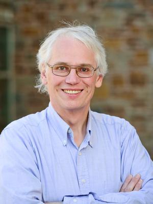 Brian Collett