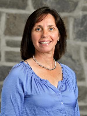 Ellen Hull