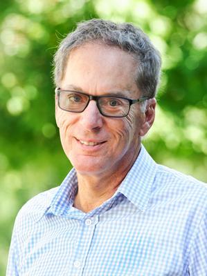 Alan Cafruny