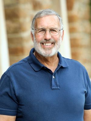Jeffrey Pliskin