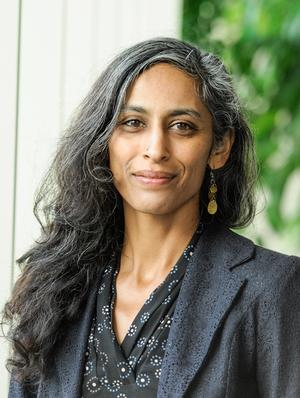 Priya Chandrasekaran