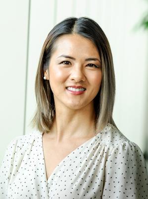 Yen Vu