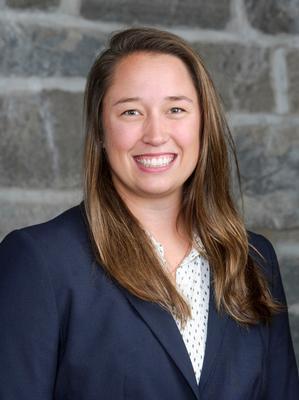 Stephanie Hartquist