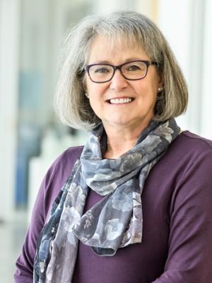 Debra Boutin