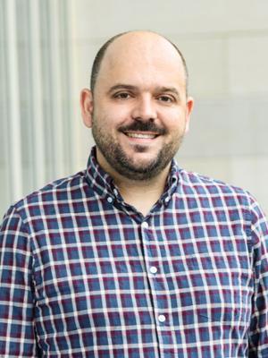 Luis Miguel dos Santos Vicente