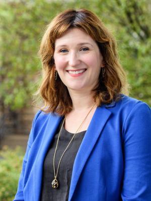 Laura Tillery