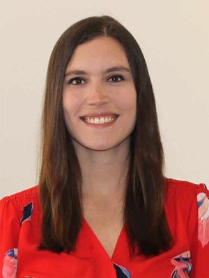 Katherine Martins