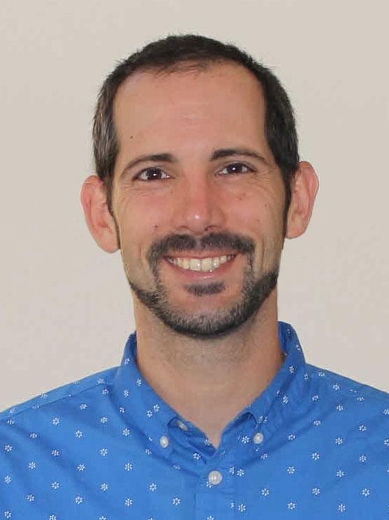 Brad Moser