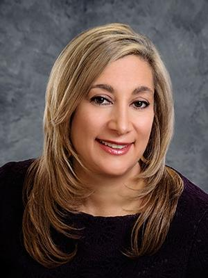 Cora A. Alsante '85
