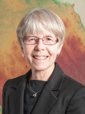 Barbara Tewksbury